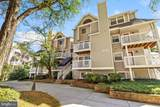 10723 Hampton Mill Terrace - Photo 1
