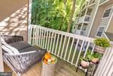 10723 Hampton Mill Terrace - Photo 20