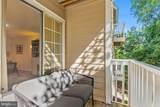 10723 Hampton Mill Terrace - Photo 21