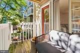 10723 Hampton Mill Terrace - Photo 22