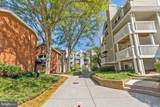 10723 Hampton Mill Terrace - Photo 25
