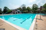 10723 Hampton Mill Terrace - Photo 33