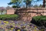 10723 Hampton Mill Terrace - Photo 36