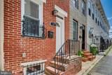 133 Duncan Street - Photo 3