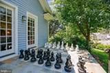 4317 Glenridge Street - Photo 104