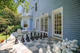 4317 Glenridge Street - Photo 109