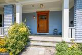 4317 Glenridge Street - Photo 3