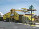 34410 White Heron Road - Photo 40