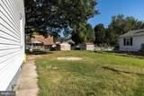 5 Glenmont Avenue - Photo 45