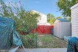8293 Community Drive - Photo 27
