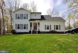 5911 Queens Mill Circle - Photo 1
