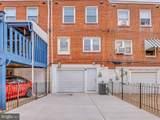 6542 Cottage Street - Photo 25