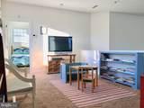 11661 Resort Drive - Photo 25