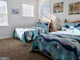 11661 Resort Drive - Photo 28