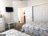 11661 Resort Drive - Photo 33