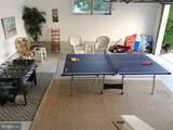 11661 Resort Drive - Photo 42