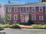 13 Oak Street - Photo 1