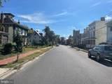 13 Oak Street - Photo 3