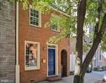 624 Wolfe Street - Photo 1