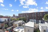 624 Wolfe Street - Photo 43