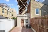 624 Wolfe Street - Photo 6