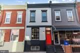 1724 Dover Street - Photo 1