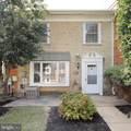 9025 Laurel Road - Photo 1