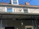 126 Hector Street - Photo 2