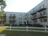 5601 Parker House Terrace - Photo 1