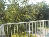 5601 Parker House Terrace - Photo 5