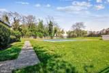 1001 Chillum Road - Photo 35