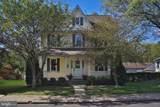 348 Lawn Avenue - Photo 3