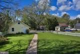 348 Lawn Avenue - Photo 34