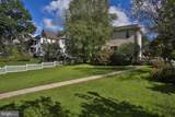 348 Lawn Avenue - Photo 35