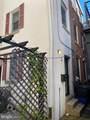820R 5TH Street - Photo 1