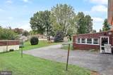 1230 Taxville Road - Photo 28