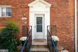 3228 Gunston Road - Photo 7