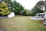 203 Hurffville Road - Photo 49