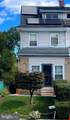 874 Parkside Avenue - Photo 1