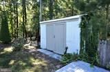 37422 Georgia Drive - Photo 34