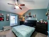 6588 Willard Horine Court - Photo 48