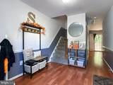 6588 Willard Horine Court - Photo 66