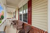 9533 Fintry - Photo 4