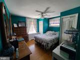 3104 Unruh Avenue - Photo 12