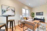 7044 Pipers Glen Way - Photo 4
