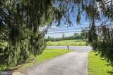 15600 Layhill Road - Photo 4