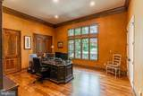 7200 Orkney Parkway - Photo 19