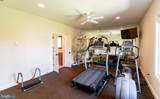 7200 Orkney Parkway - Photo 30