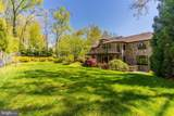 7200 Orkney Parkway - Photo 4