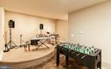 7200 Orkney Parkway - Photo 41